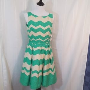 New w tags summer dress